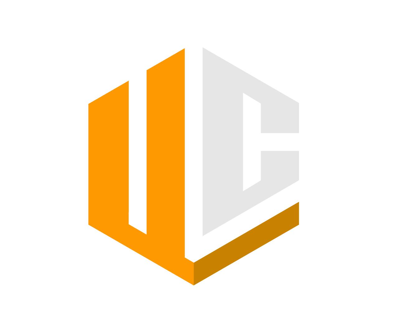 UC_Icon