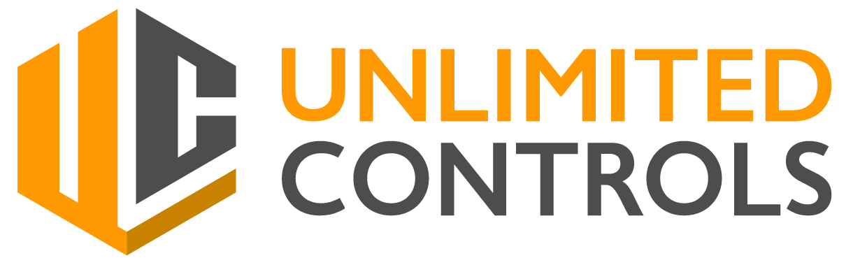 Unlimited Controls